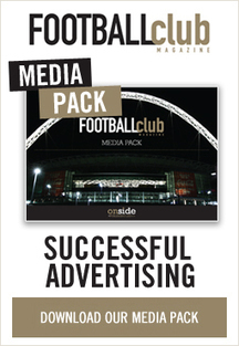 Football Blogs | Latest News | Football Club Magazine | Sport Blogs | Scoop.it