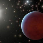 Astronomers find two planets orbiting stars in Beehive cluster ... | Astronomy News | Scoop.it