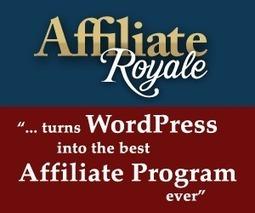 Best Membership Plugin For WordPress 2013 | Cartpauj & iComNow | Wordpress-Core-Capability | Scoop.it