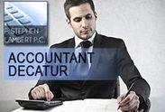 F. Stephen Lambert P.C. (stephenlambert) | Decatur's Most Trusted CPAs | Scoop.it