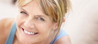 Understanding Diabetes Beginner - Resource 3 | Information about Diabetes for Carers | Scoop.it