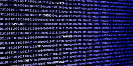 Cryptolocker, il malware che tiene in ostaggio il nostro pc | InTime - Social Media Magazine | Scoop.it