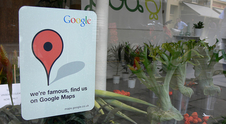 How To Claim Your Google Places Listing For Your Business – Twiggal | Social Media for Real Estate | Scoop.it