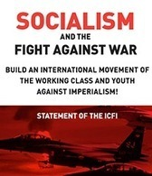 The US presidential debate and the war plans of the ruling class - World Socialist Web Site | Global politics | Scoop.it