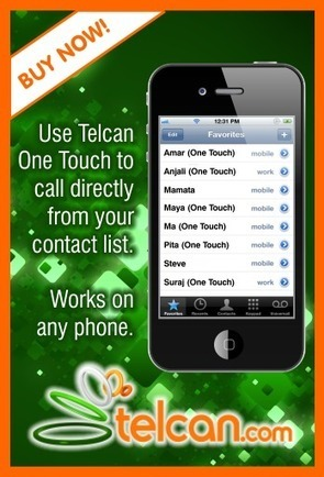 Cheapest Calls to India,Cheap Calls to India from: USA, UK, Canada | Softphone | Scoop.it