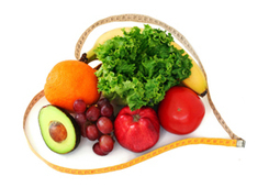 Heart Healthy Foods : Eat Your Way to Vibrant Health | Health | Scoop.it