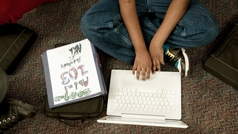 Free Resources and Downloads for Project Learning | Web 2.0 and Thinking Skills | Scoop.it