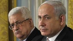 iNTERVISTA A #MahmoudAbbas au colloqui di pace, #Hamas, controllo frontiere e Corte Penale internazionale   PALESTINIANS & ISRAELIS   Scoop.it