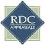 Know How Valuable is Your Property from Experts! | Rdcappraisals.com | Scoop.it