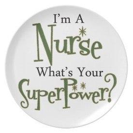 Prescription de l'activité physique par des infirmières   Activité physique   Scoop.it
