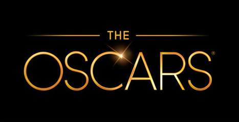 Animation and VFX Oscar Nominees React to the Great News | Cross-media & Transmedia | Scoop.it