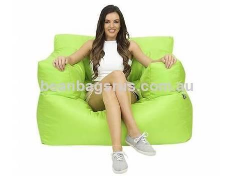 Big Bob Adult Bean Bag Chair   Bean Bags R Us   Bean Bags   Scoop.it
