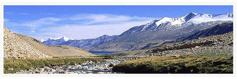Ladakh Tourism,Ladakh India,Ladakh Tours,Ladakh,Travel India,Ladakh Packages,Leh India | India Holiday Vacation | Scoop.it