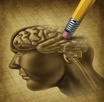 Many scientists believe humans are growing dumber: Here's why they are wrong | ZipMinis: Science of Blogging | Scoop.it
