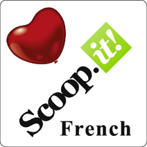 Naissance de la Communauté des French Scoopiters sur Google+ | aquarium | Scoop.it