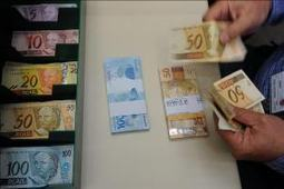 Argentina and Brazil Launch System for Paying Pensions in Local Currencies - Latin American Herald Tribune   Peer2Politics   Scoop.it