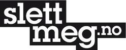 lover og rettigheter | Mette Magers superavis | Scoop.it