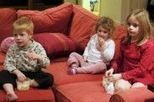 Publicidad de alimentos y obesidad infantil | EROSKI CONSUMER | Bromatologia | Scoop.it