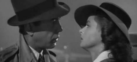 La mítica película 'Casablanca' podría tener su secuela en el cine 70 años después - 20minutos.es | Cosas que interesan...a cualquier edad. | Scoop.it