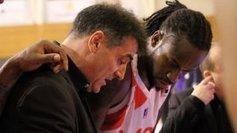 Basket - Pro B: Aix-Maurienne entame sa 6ème phase finale - France 3   Basket ball , actualites et buzz avec Fasto sport   Scoop.it