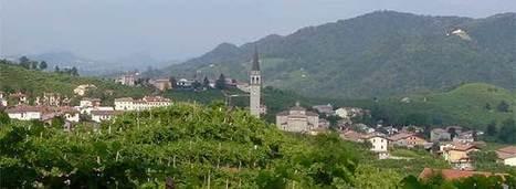 """Prosecco Revolution"" Marches On | Wine News & Features | Grande Passione | Scoop.it"