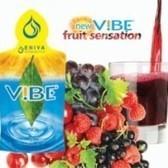 10 cosas a tomar en cuenta al tomar VIBE   Salud en Armonia   Vibe Eniva México   Scoop.it