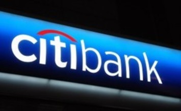 Citi: UK Government Should Create Own Digital Currency   money money money   Scoop.it
