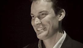 7* ΓΕΛ ΚΑΛΛΙΘΕΑΣ - TED: Shawn Achor – Το χαρούμενο μυστικό για περισσότερη παραγωγικότητα | omnia mea mecum fero | Scoop.it