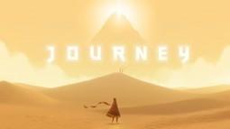 2014 - Journey İş Başvurusu | sonfiscom | Scoop.it