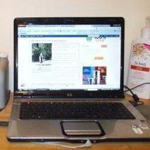 Legitimate Internet Marketing Strategies   http-tchicken99-blogspot-in   Scoop.it