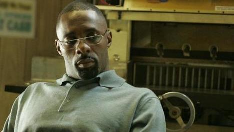 Arrow season 5: new villain reportedly inspired by The Wire | ARROWTV | Scoop.it