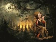 L'Halloween ; origine et point de vue de l'Islam | Le Coran | Scoop.it