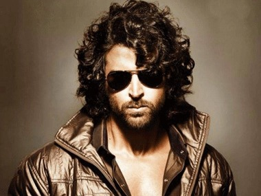 Hrithik launches lifestyle brand HRX, teams up with Myntra.com - Firstpost | yurbuds | Scoop.it