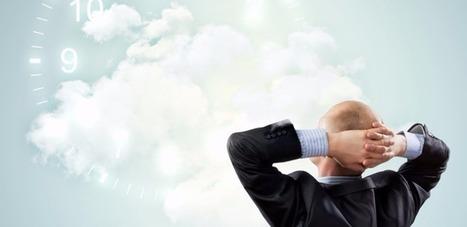 How Dietmar Hopp Helped Found a Software Revolution - SapMe | SAP | Scoop.it