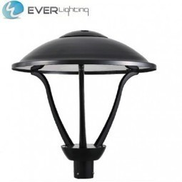 Die-casted Aluminum Garden lighting | Ever Lighting: Your Partner in Innovative LED Lighting | Scoop.it