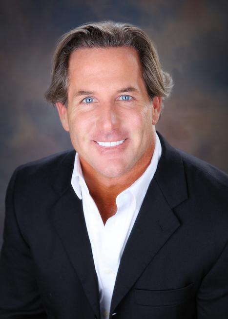 Dr Gregory Casey Bonita Spring | Business | Scoop.it
