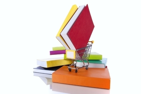 How to Price Your Self-Published Book - Marketing Tips For Authors | Self-publishing | Scoop.it