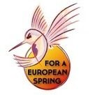 For a European Spring | #14M SURROUND THE PARLIAMENTS (PUPPETS) | Scoop.it