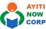 Sanitation Publications and Resources - Ayiti Now Corp | Ayiti Now Corp | Scoop.it