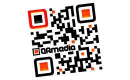 QR Code Generator - best places to create QR Codes | QR-Codes | Scoop.it
