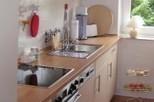 Prácticas seguras en cocinas domésticas   EROSKI CONSUMER   Cocinas   Scoop.it