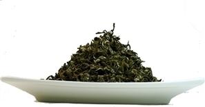 Snow Monkey Jasmine Green Tea   Green Hill Tea   Green Tea   Scoop.it