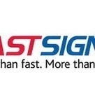 Banners And Signs In South Arlington TX   FASTSIGNS International, Inc.   Scoop.it