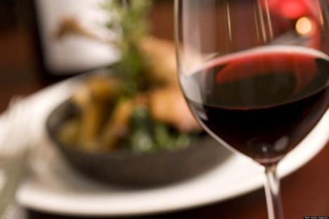 Secrets Of The Wine Event | Vitabella Wine Daily Gossip | Scoop.it
