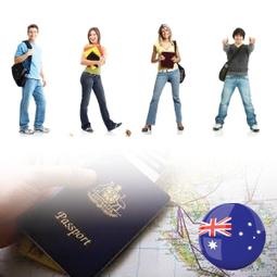 Australia Student Visa Procedure | Immigration Consultants India | Scoop.it
