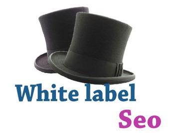 SEO reseller service | White label SEO | Scoop.it