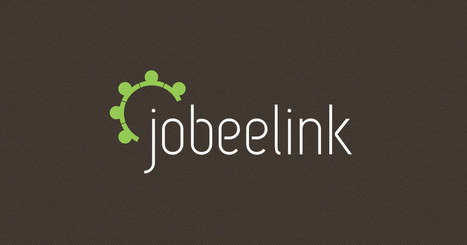 Jobeelink   Innovative recruitment   Scoop.it