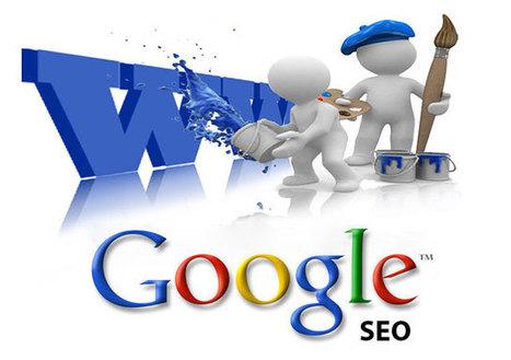 Website chuẩn SEO ? Mụ mị hay hoang tưởng | Diễn đàn SEOMxh | Scoop.it