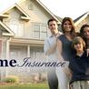 Bocabay insurance company