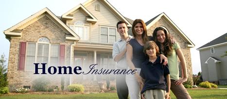 Health & Life Insurance | Bocabay insurance company | Scoop.it